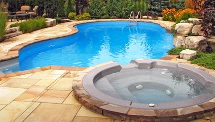 Aquascapes Recreational Contractors